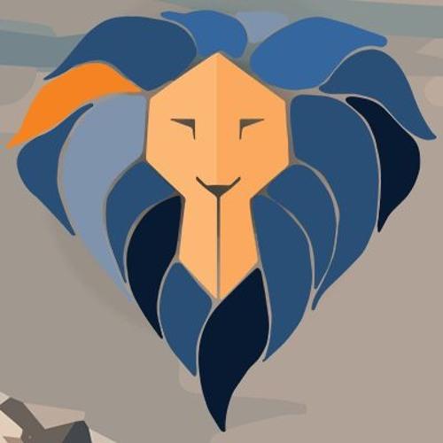 Cymba's avatar