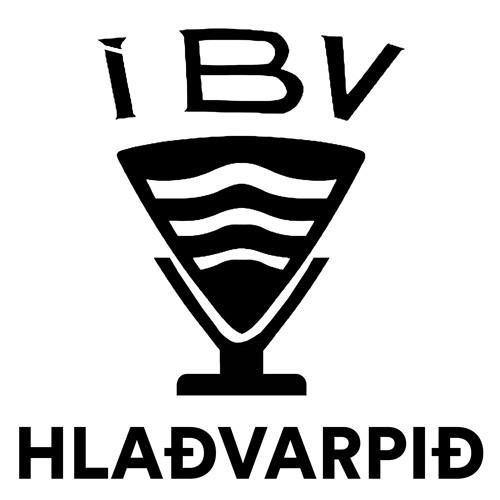 ÍBV hlaðvarpið's avatar