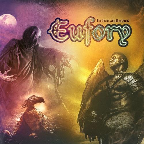 Eufory's avatar