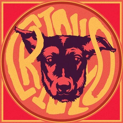 El Criollo's avatar