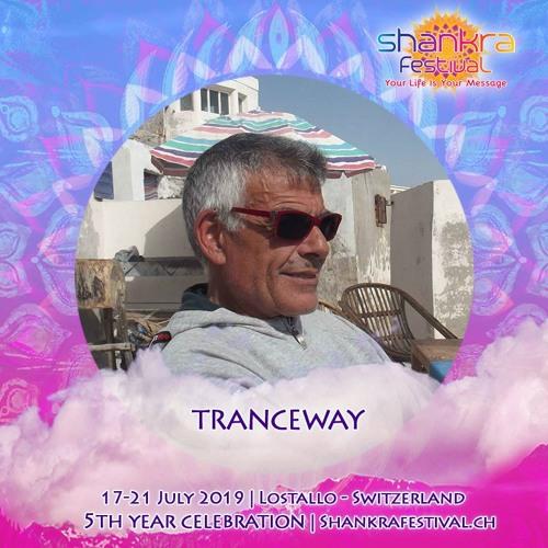 Tranceway's avatar
