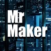 Mr. Maker