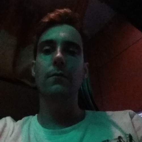 Fr3thc's avatar