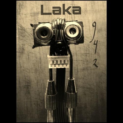 LAKA942 / FRECUENCIA 942's avatar
