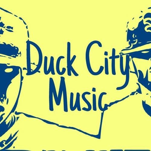 Duck City Music's avatar