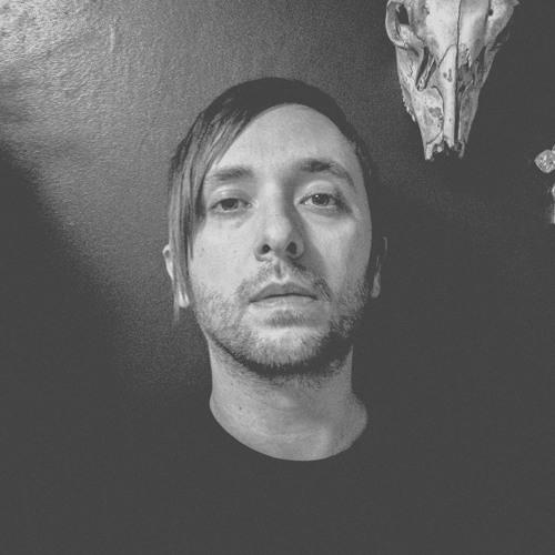Rattlehawk's avatar