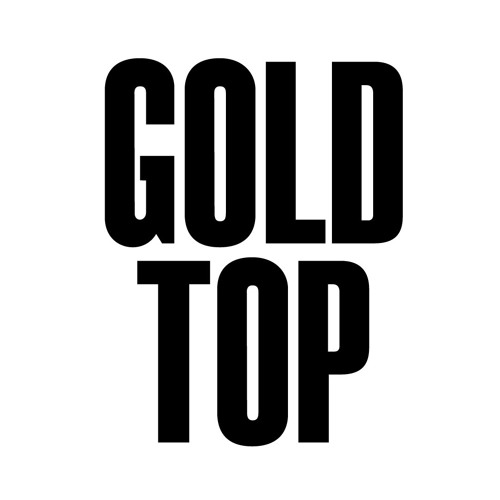 Gold Top's avatar