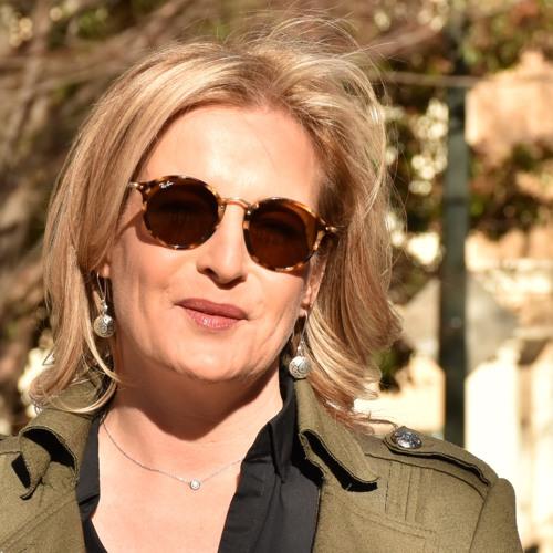 Katja Ridderbusch's avatar