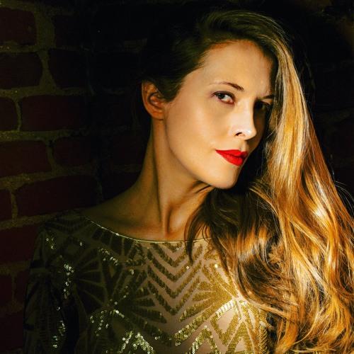 Natalia Lauk, pianist's avatar