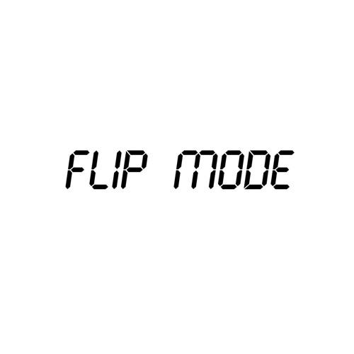 FLIP MODE's avatar