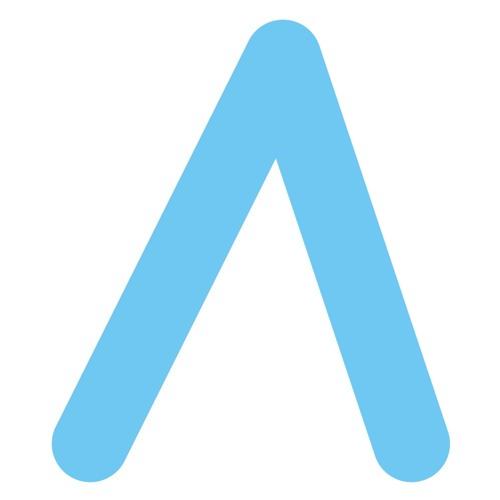 ASKII's avatar