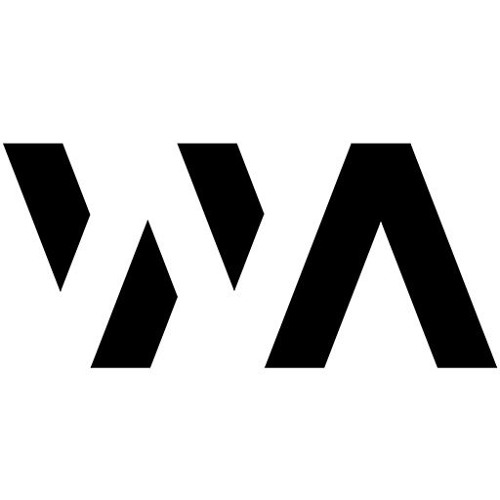 WORKMAN ARTS AUDIO STREAM's avatar