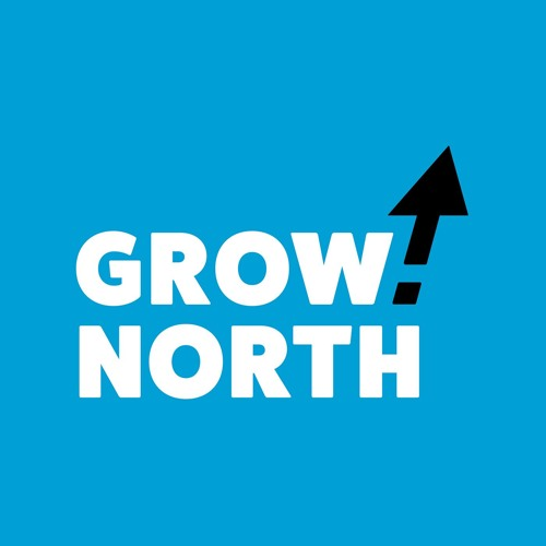Grow North Podcast's avatar