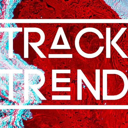Track Trend | Progressive's avatar