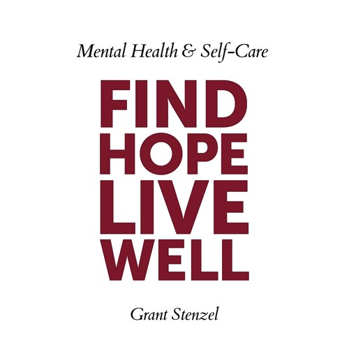 Find Hope. Live Well.'s avatar