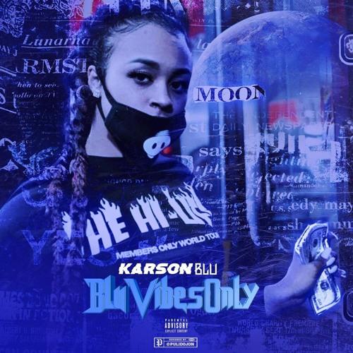 Karson Blu's avatar