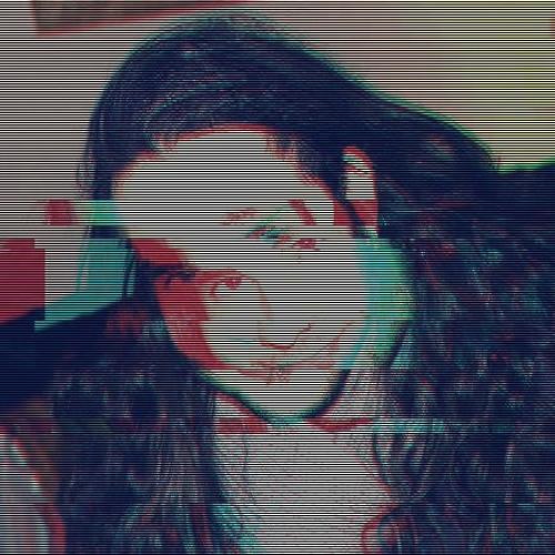PsySolix's avatar