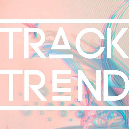 Track Trend | Deep's avatar