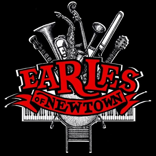 Earles of Newtown's avatar