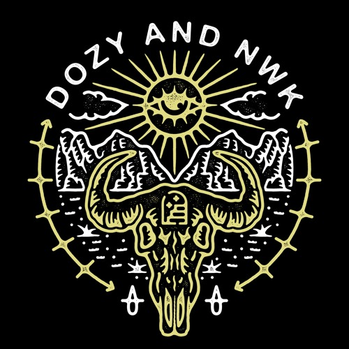 DoZy & NWK's avatar