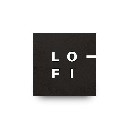 LO-FI's avatar