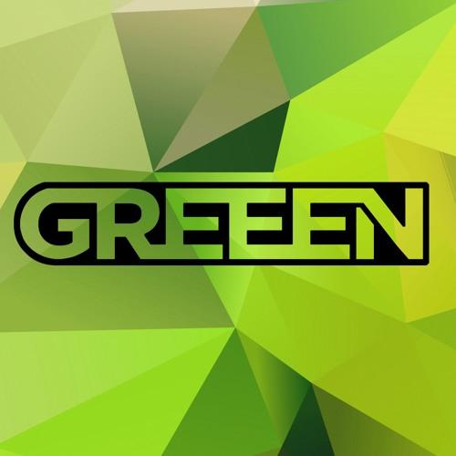 GREEEN (NZ)'s avatar