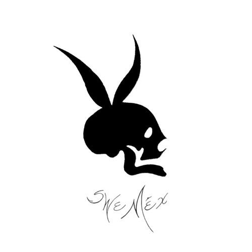 swemexantonio's avatar