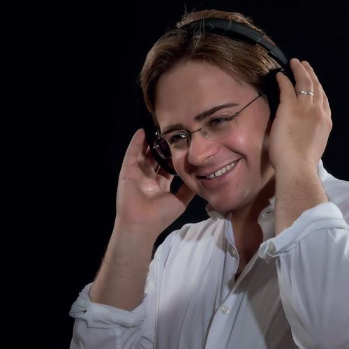 Carlo Rotunno's avatar