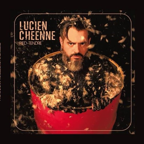 LucienChéenne's avatar