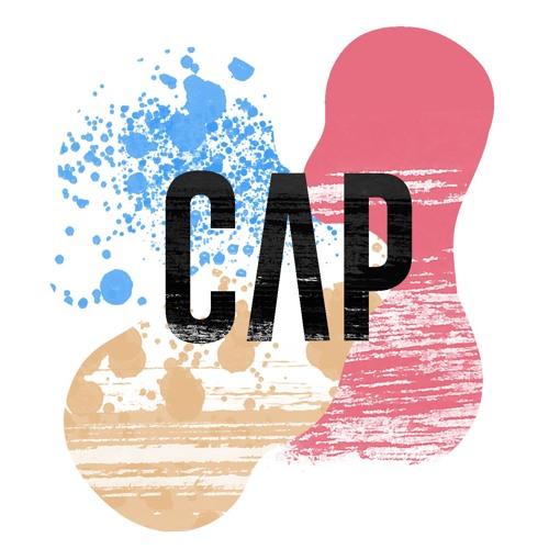 Cap, le podcast's avatar