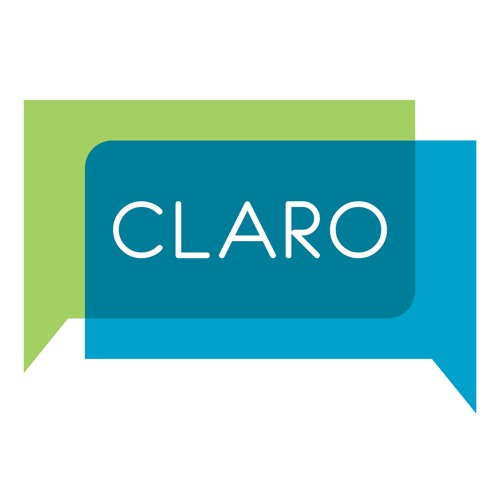 The Claro Podcast's avatar