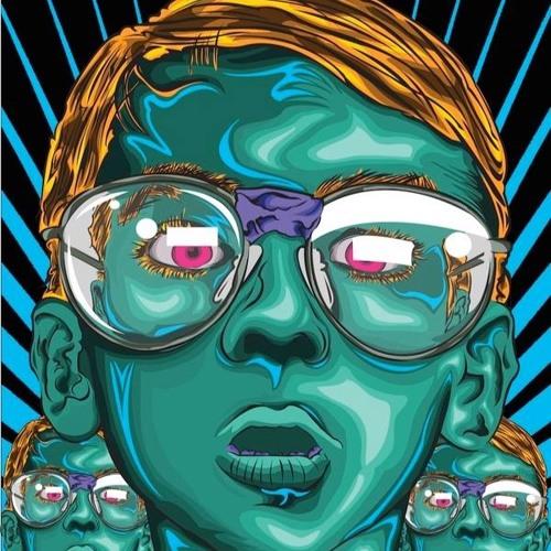 Dj Rundown's avatar