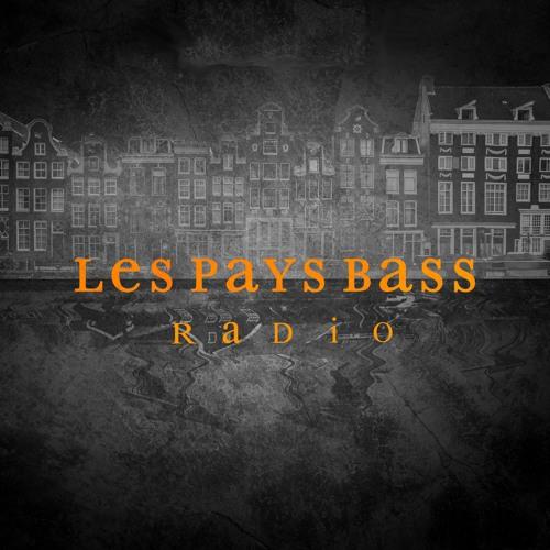 Les Pays Bass Radio's avatar