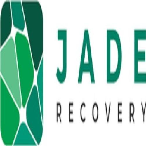 Jade Recovery Addiction Rehab's avatar