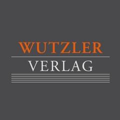 wutzler-verlag