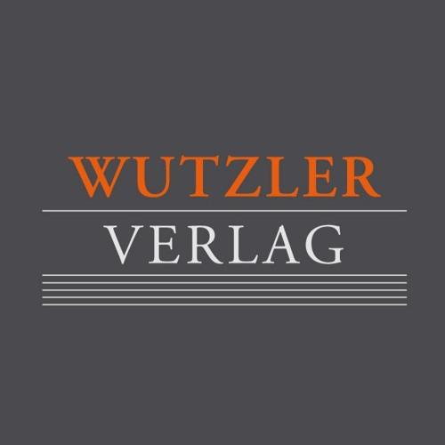 wutzler-verlag's avatar