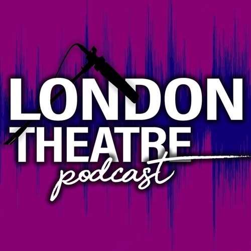The London Theatre Podcast's avatar