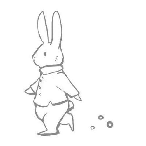 Auzenismo's avatar