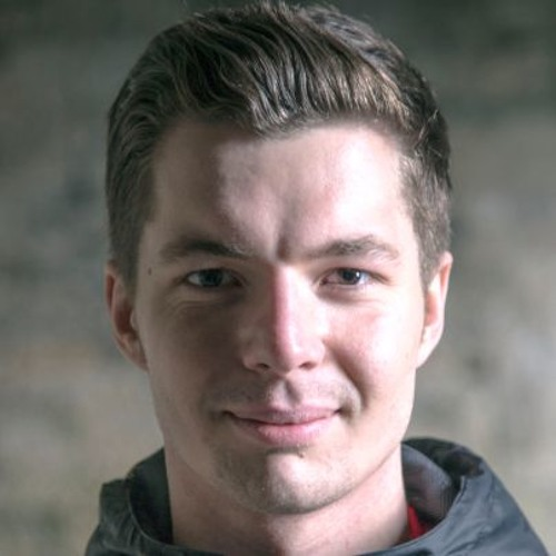 JLXR's avatar