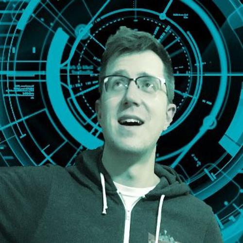 PressStartToContinue's avatar