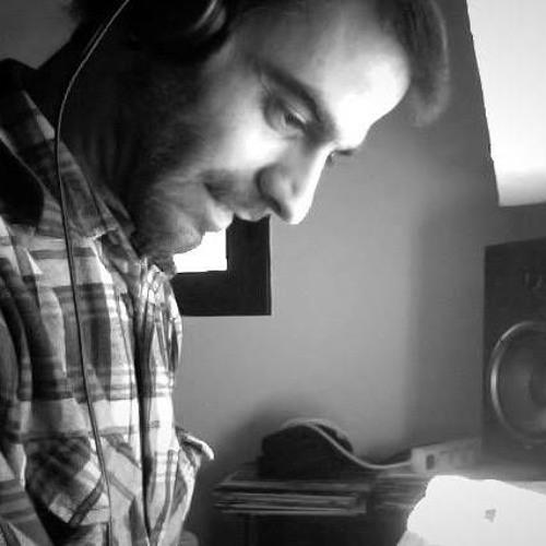 Miquel Salla's avatar
