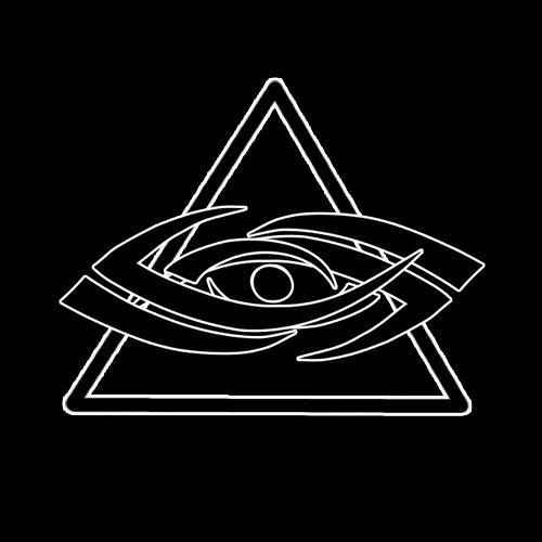 𝖊𝖓𝖉𝖑𝖊𝖘𝖘𝖊𝖙𝖚𝖉𝖊's avatar