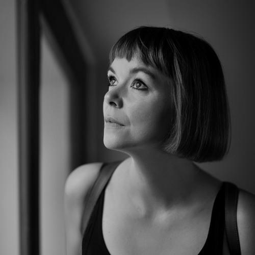 Anja's avatar