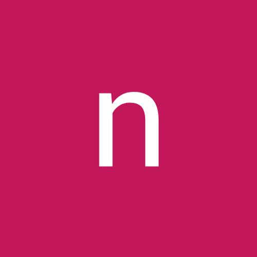 nontonfilms.online's avatar
