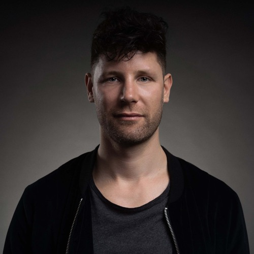 Profile photo of Frontliner