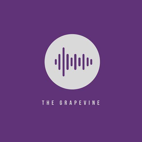 The Grapevine - Goatball