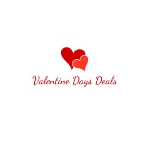 Valentine Days Deals's avatar