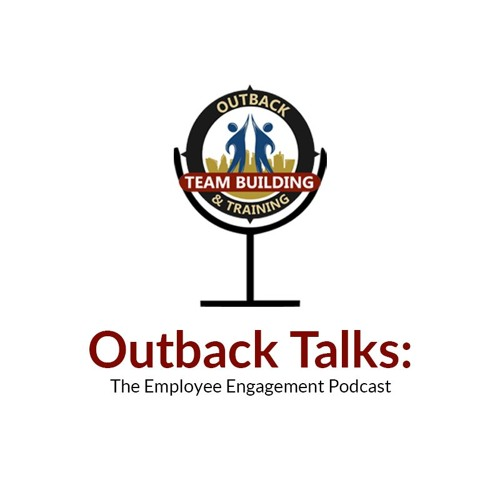 Outback Talks: The Employee Engagement Podcast's avatar