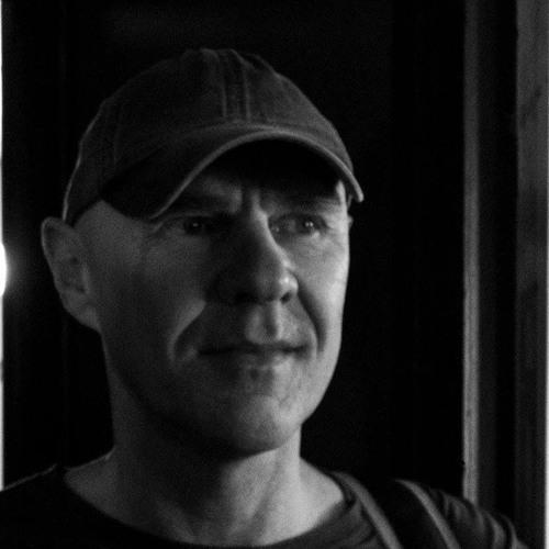 Arne L II's avatar