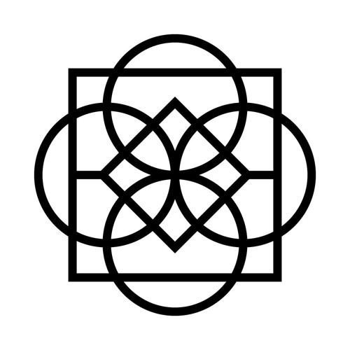 Basstrace's avatar